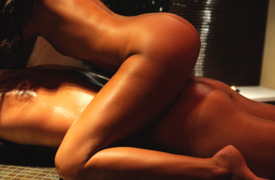 Erotic Massage Amsterdam- best experience